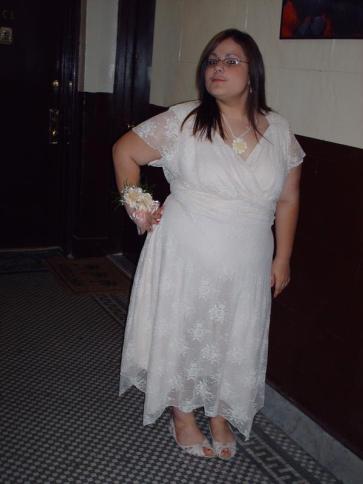 prom2008